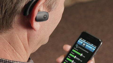 hearing-aid-bluetooth