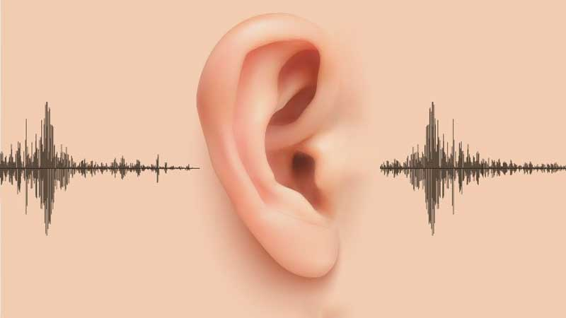 news-Deafness-treatment-site